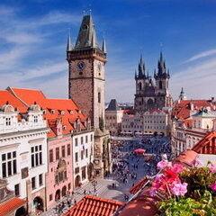 Туристическое агентство News-Travel Автобусный тур «Отдых в Хорватии + очарование Швейцарии»