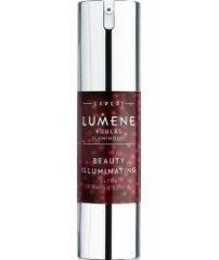 Уход за лицом LUMENE Укрепляющий эликсир для лица Kuulas Beauty Illuminating Elixir