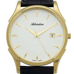Часы Adriatica Наручные часы A1246.1213Q