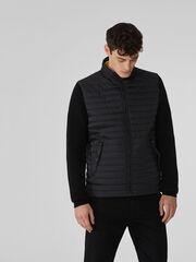 Верхняя одежда мужская Trussardi Куртка мужская 52S00388-1T003595