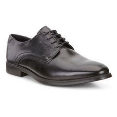 Обувь мужская ECCO Дерби MELBOURNE 621634/50839