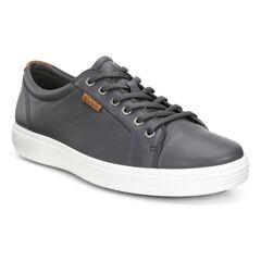 Обувь мужская ECCO Кеды SOFT 7 430004/01602