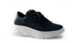Обувь женская DLSport Ботинки женские 4453