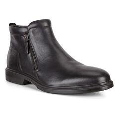 Обувь мужская ECCO Полусапоги LISBON 622174/01001