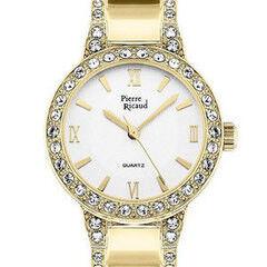 Часы Pierre Ricaud Наручные часы P21074.1163QZ