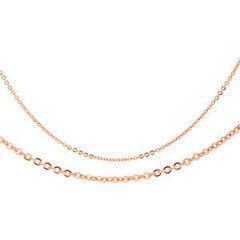 Ювелирный салон Jeweller Karat Цепь золотая арт. 120304523