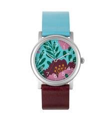 Часы Луч Наручные часы  73711360