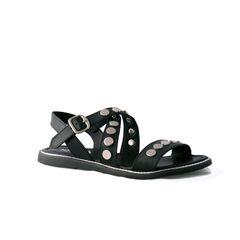 Обувь женская Tucino Босоножки женские 334-DNL9