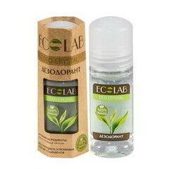 Уход за телом Ecolab Дезодорант для тела «Deo Crystal»