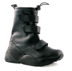 Обувь женская Tuchino Ботинки женские 103-19-502