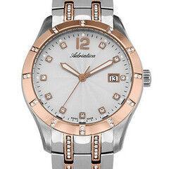 Часы Adriatica Наручные часы A3419.R173QZ