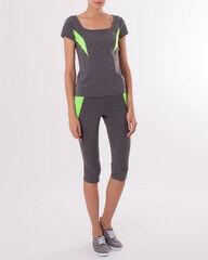 Одежда для дома женская Mark Formelle Комплект женский 372233
