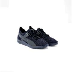 Обувь мужская Baldinini Кроссовки мужские 1