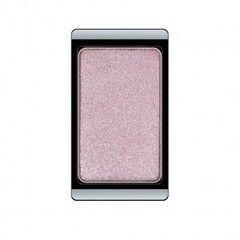 Декоративная косметика ARTDECO Голографические тени для век Eyeshadow Duochrome 296 Iced Winter Rose