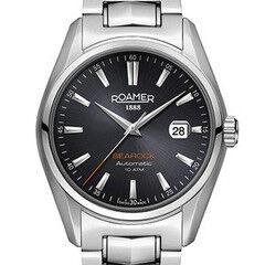 Часы Roamer Наручные часы Searock 210633 41 55 20