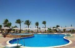 Горящий тур Суперформация Авиатур в Египет, Хургада, Coral Beach Resort Hurghada 4*