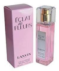 Парфюмерия Lanvin Мини парфюмированная вода Eclat De Fleurs, 50 мл