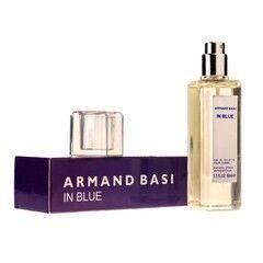Парфюмерия Armand Basi Мини туалетная вода In Blue, 50 мл