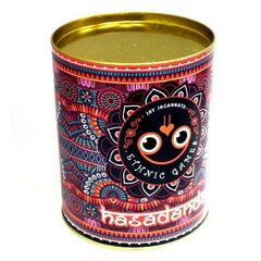 Подарок EthnicGame Тибетская игра-медитация «Hasadanda» («Весёлый столбик»)
