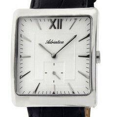 Часы Adriatica Наручные часы A1121.5263Q
