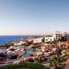 Туристическое агентство EcoTravel Пляжный авиатур в Египет, Шарм-эль-Шейх, Hyatt Regency Sharm El Sheikh 5*