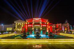 Горящий тур United Travel Пляжный отдых. Египет, Хургада. Вылет из Минска. Отель Albatros Aqua Vista Resort 4 *