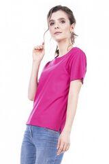 Кофта, блузка, футболка женская SAVAGE Блуза женская арт. 915858