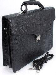Магазин сумок Galanteya Портфель мужской 21908