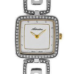 Часы Adriatica Наручные часы A4513.6143QZ