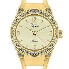 Часы Pierre Ricaud Наручные часы P4120.1151QZ