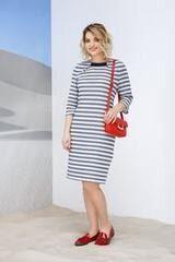 Платье женское Elema Платье женское Т-6961