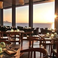 Туристическое агентство Отдых и Туризм Пляжный авиатур во Вьетнам, Нячанг, Sea Pearl Hotel 3*
