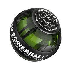 Подарок NSD Power Ball Кистевой тренажер Powerball 280HZ Autostart Classic