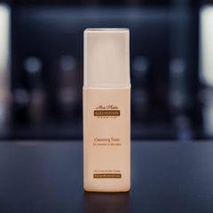 Уход за лицом Mon Platin Лосьон для лица, обогащенный экстрактом черной икры для нормальной и сухой кожи, 200 мл