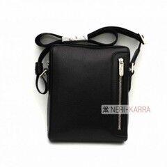 Магазин сумок NERI KARRA Сумка 1543.05.01