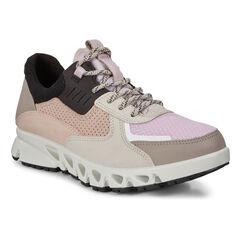 Обувь женская ECCO Кроссовки MULTI-VENT 880163/51907