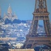 Туристическое агентство Сэвэн Трэвел Экскурсионный автобусный тур «В Париж с комфортом»