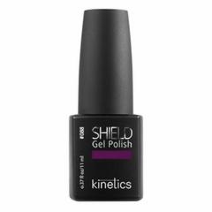 Декоративная косметика Kinetics Гель-лак Shield KGP088