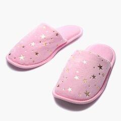 Обувь женская ENJOIN Пантолеты женские 07791234
