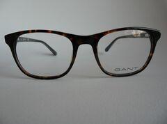 Очки Gant Оправа GA3161 052