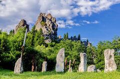Туристическое агентство Сэвэн Трэвел Львов + Карпаты на выходные: 3 экскурсии, 3 дегустации, отель в центре