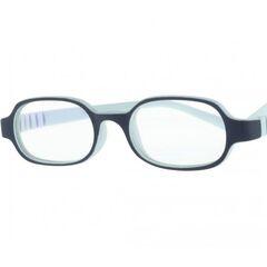 Очки Nikitana Очки NI 6006 C06 (детские)