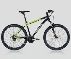 Велосипед Forward Велосипед 1420