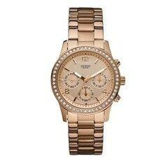 Часы Guess Наручные часы W0122L3