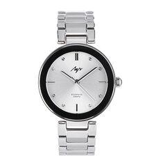 Часы Луч Женские часы «Metallic» 940020609