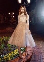 Вечернее платье Papilio Вечернее платье 216