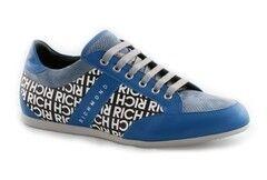 Обувь мужская Richmond Кроссовки мужские 21