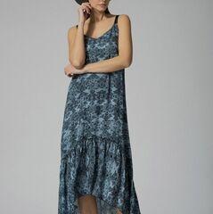 Платье женское Elis платье арт.  DR03235