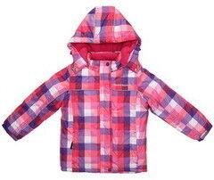 Верхняя одежда детская Sweet Berry Комплект SB165400/165401