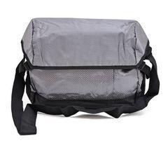 Магазин сумок Unicum Сумка 07657022